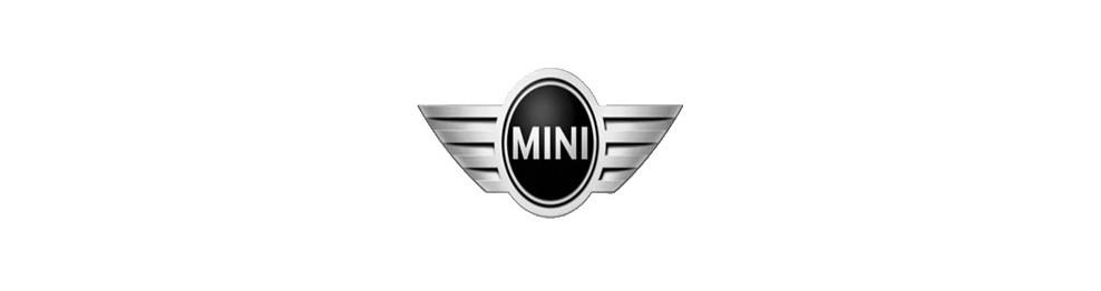 MINI (BMW)