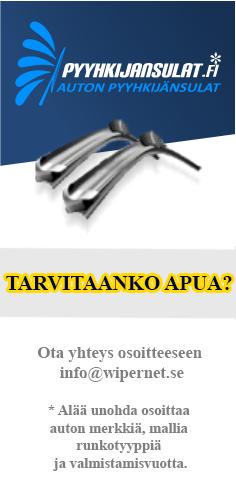 pyyhkijansulat.fi